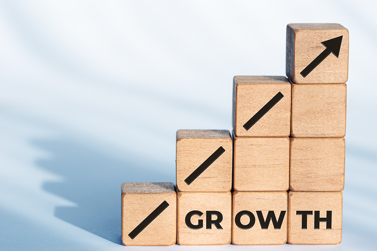Growth Mindset_2021_grupa II