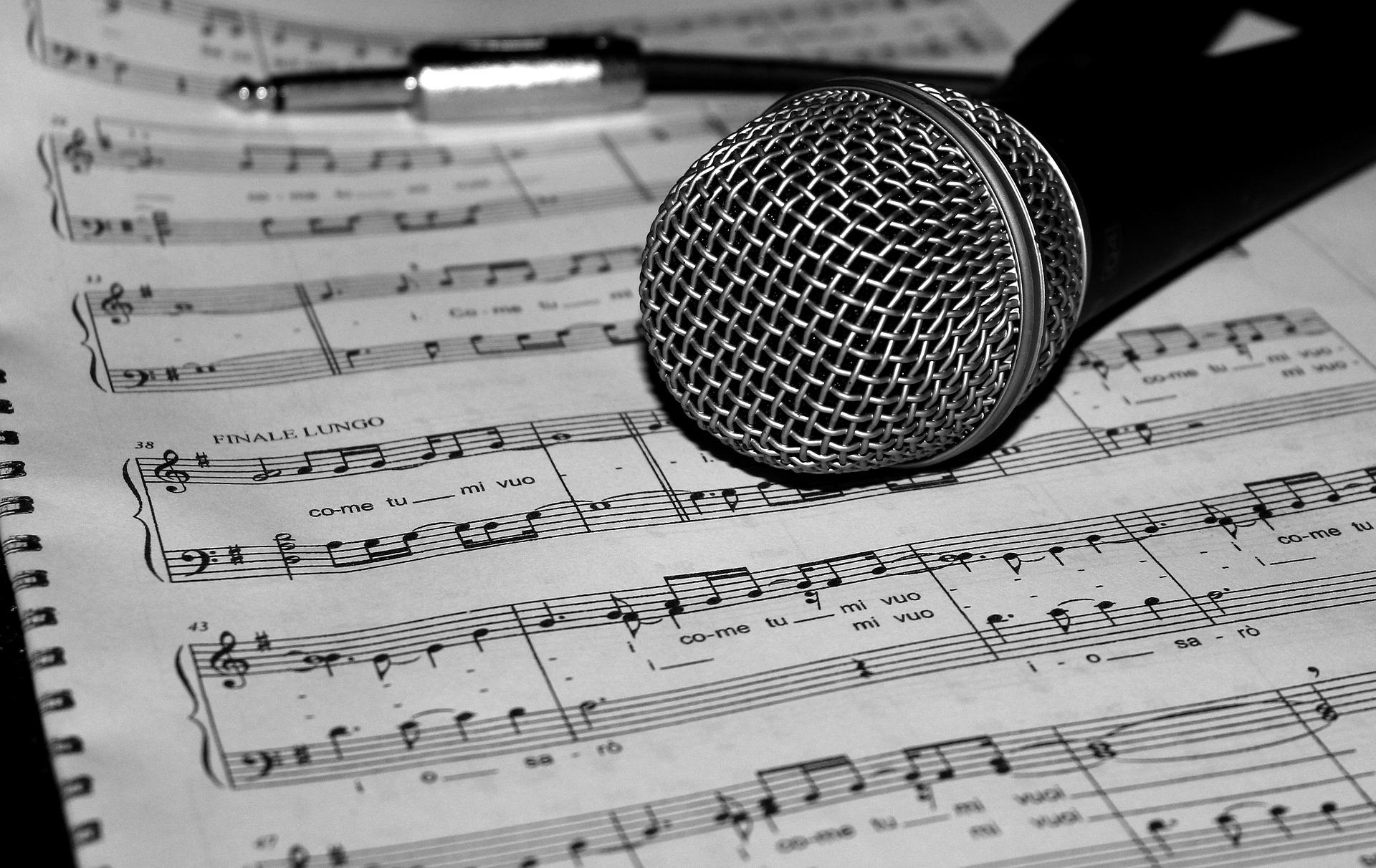 Evaluare Artă și Creație muzicală_2021-2022