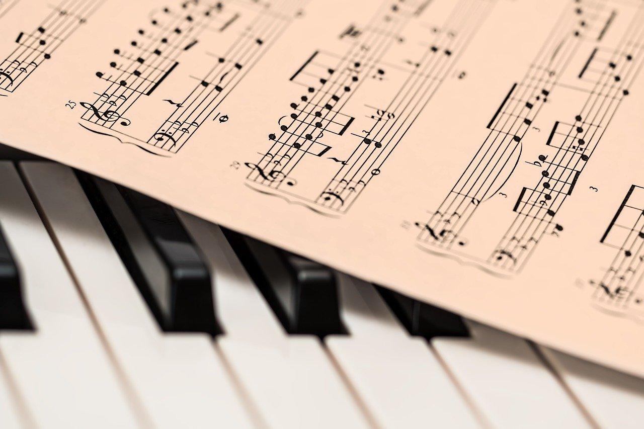 Curs de Istorie muzicală și culturală