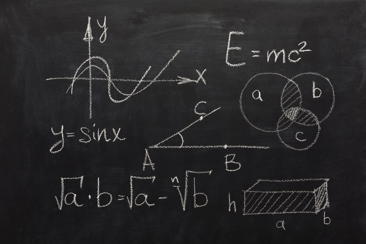 Pregătire pentru Olimpiada Națională de Matematică  pentru elevii de clasa a IX-a